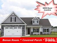 $8000 buyer incentive use how you choose using builders