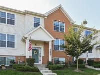 Charming almost new townhome completely updated for