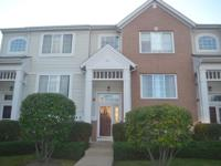 Beautiful town house in prime location close to