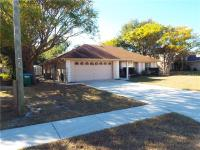 Gorgeous, Well Maintained Inground Screened Pool Home