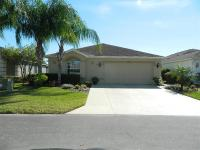 This beautiful well maintained Cabanis Model home is a