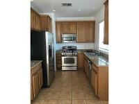 Gated community with pool & park, close to school ,