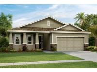 Under construction - The Laurels open concept plan, 94