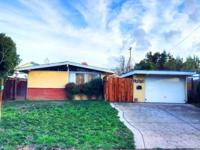 Great Cupertino Neighborhood! Prime Location! Spacious