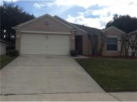 Great opportunity to own 3 bedroom 2 bathrooms. Home in