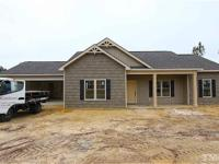 $4000 buyer incentive use how you choose using builder