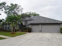 Just reduced and priced to sell!! Looking for a newer