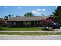 Short sale , Need TLC , 3 bedrooms and 2 Bath , with