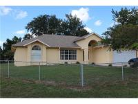Nice and well maintained 3 bedrooms, 2 baths and 2 car
