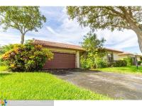 Beautifully renovated 3 bedrooms--2 bath home-