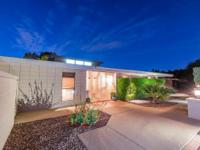 Country living in the heart of Scottsdale! This well