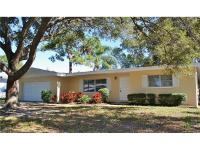 Nice home in quiet, family neighborhood. Convenient