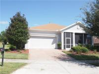 Lovely Ashville model pool home on a large lot with