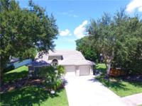 Completely remodeled from top to bottom!! Impeccable 3