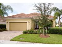 Gorgeous home located in The Plantation. 3 bedrooms, 2