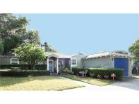 **price just adjusted! Sellers are motivated, bring us