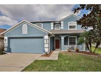 Price reduction! You must see this beautiful spacious