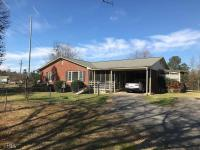 Well maintained four sided brick home, that features 3