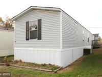 Own This Lovely 14 x 80 Mobile Home in Aberdeen! 3