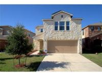 Great home in excellent location! This 3 bed, 2.5 bath