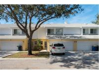 Carefree townhome living!!! Immaculate, spacious and