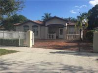 Great Home with pool. Like New! Bring your buyer and