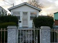 Great Starter Home, Low Taxes, 2Br, Office, Lr/Kit