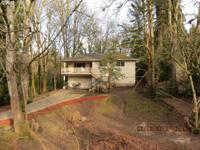 Wow~Hard to find, Willamette area Contempo ~ up front