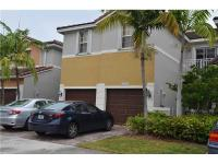 Beautiful 2-Story Townhouse in the gated community of