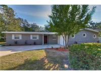 ****huge price improvement,$20,000 reduction*** step
