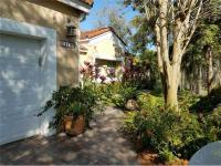 Sought after gated community of Oaks Landing.