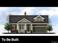 Now selling!!! Craftsman style homes in coveted east