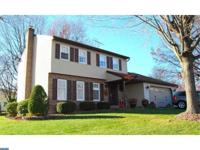 Located in the heart of Exeter Township, just minutes