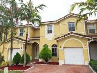 Great TH for Sale in Miami, at Kendall Breeze West