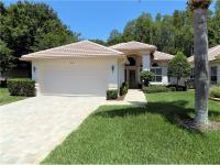 Large price reduction!!Looking for a luxurious