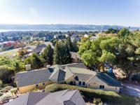 You have not seen another home like this in Benicia.