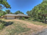 So gently used, it has the feel of new. Quality home in