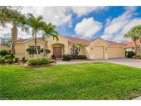 Beautiful Pool Home with golf course view! This 3Bed,
