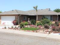 This home has been remodeled inside and out, newer