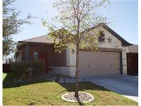 Ever dreamed of living in one of San Marcos' premier