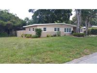 Perfect Clearwater, FL location; 3/2, split floor plan