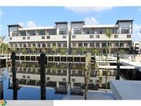 Come preview Koi Residences & Marina's 4 Story Villa,