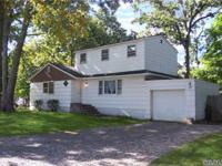 Calling All Investors Fixer Upper ! Sold As Is