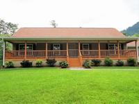 This beautiful 3bd/2ba, 2 car garage ranch style home