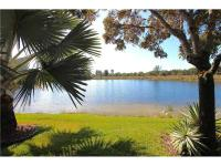 Meticulously well-kept with tranquil water view! Mint