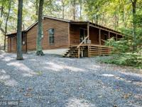 Great cedar ranch style home on 7.74 wooded, private,