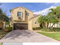 Gorgeous 2 Story Pool Home in Coral Springs. Spacious