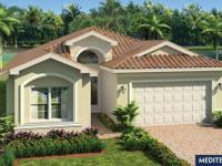 Valencia Bay, Lot 10 - Builder New Construction Quick