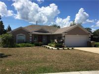 Excellent condition home well maintained! Oversized