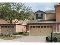 Dont miss this beautiful 3/2.5 Lennar built townhome
